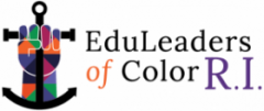 EduLeaders of Color RI